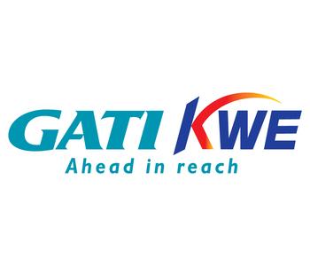 Gati Online Tracking